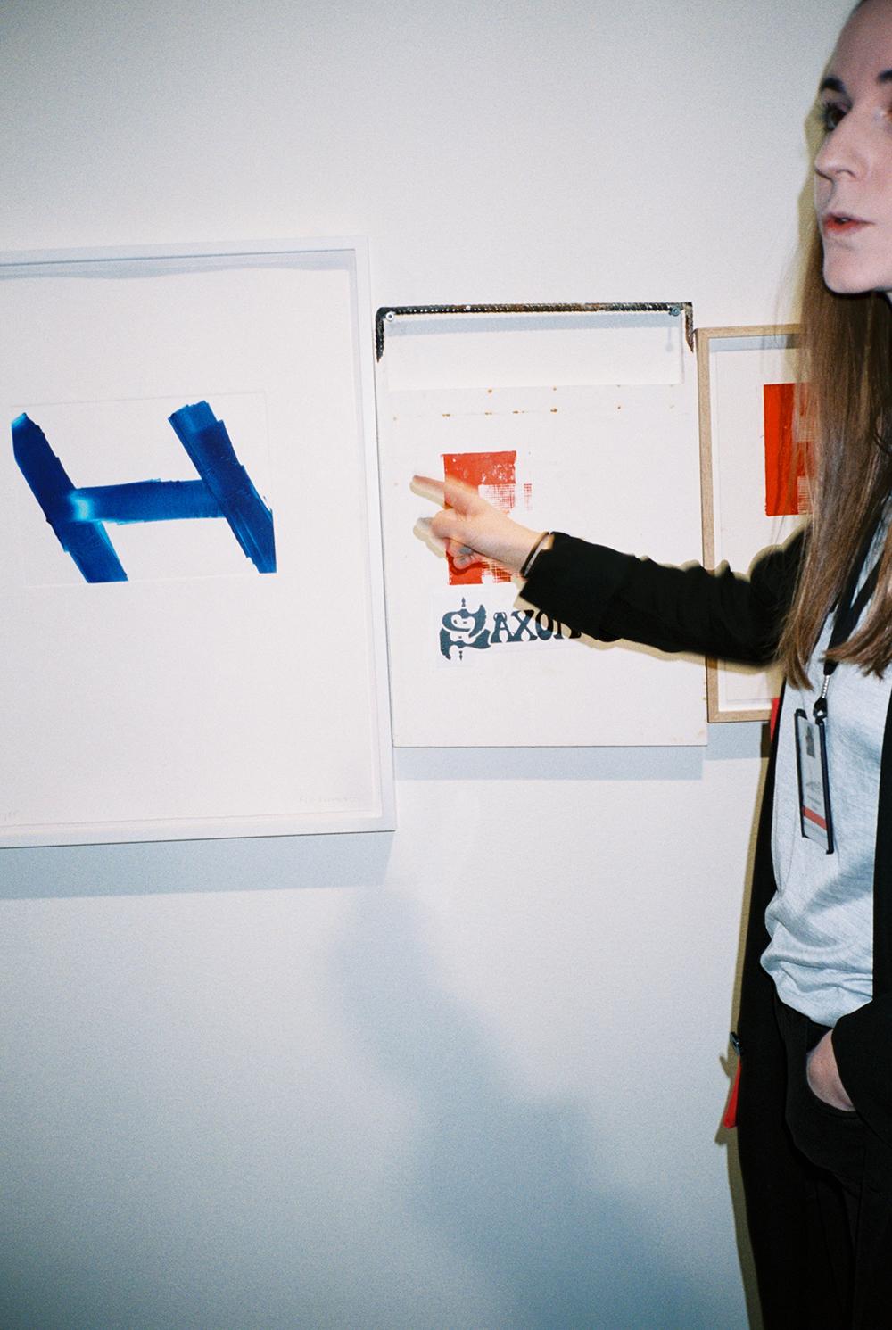 Explaining Hilux Monotype.