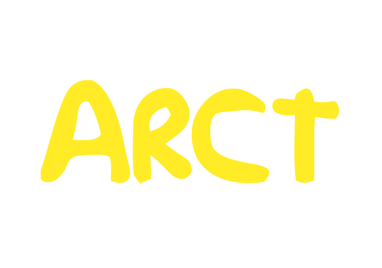 ARCT-1
