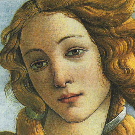 sandro-botticelli-the-birth-of-venus-c-1485-detail