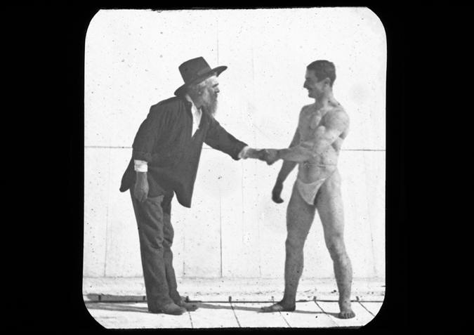 Muybridge-and-Athlete-EM8132